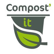 Compost'it