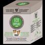 Eco capsule vide - capsule compatible Nespresso