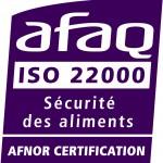 Afaq_ ISO22000
